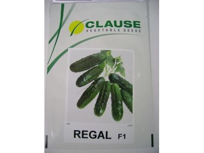 Regal F1 25 grame