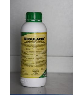 Regulacid 1 L