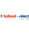HOLLAND SELECT ZADEN